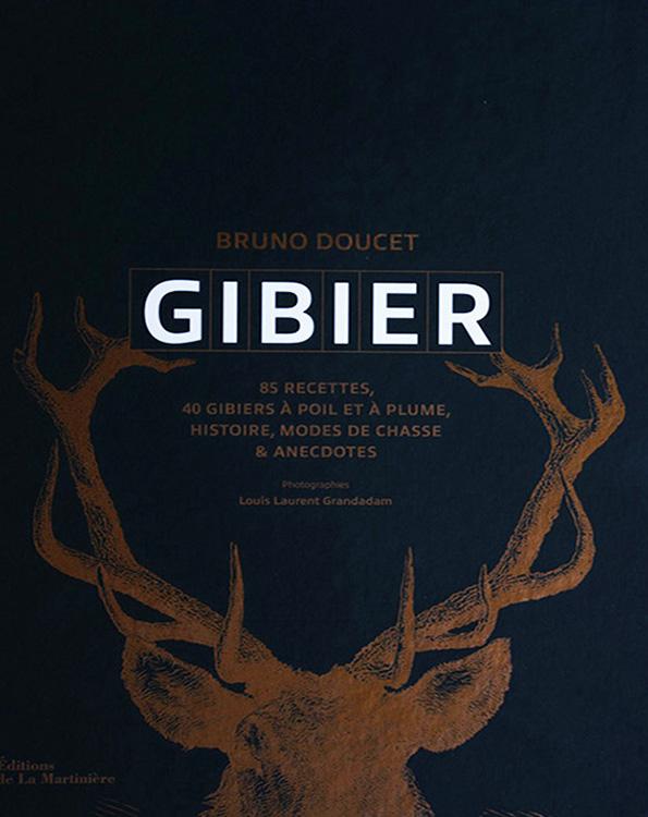 Gibier-Couv-H750