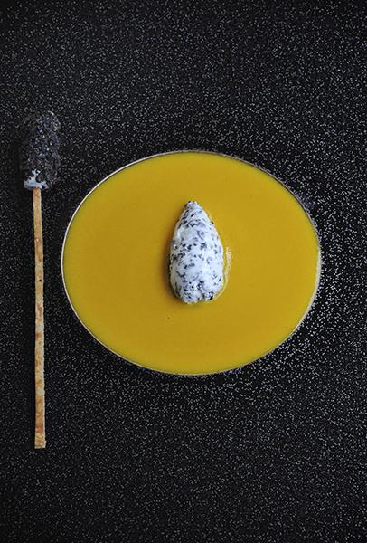 Truf-recet5-H600