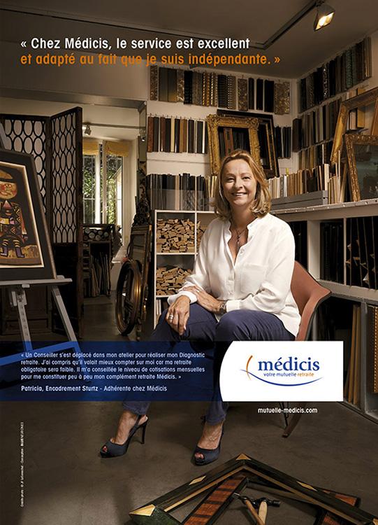 medicis-1-H750