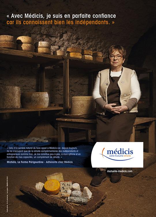 medicis-2-H750