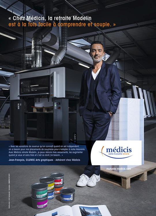 medicis-3-H750