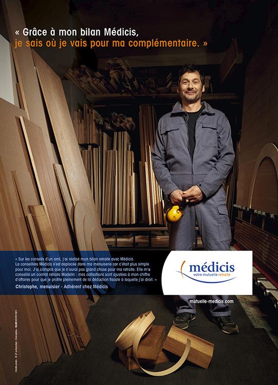 medicis-4-H750